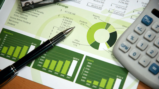 Financial Review Desktop